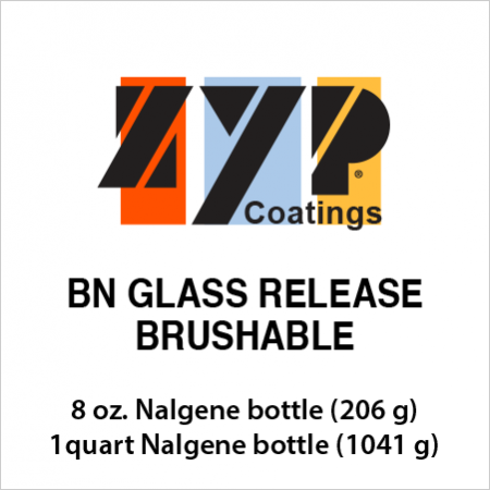 BN_Glass_Release_Brushable