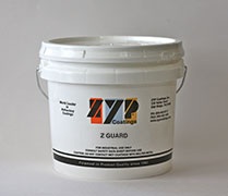 Z Guard Coating Z-Guard