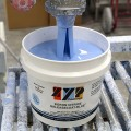 ZYP-Releasecoat-Blue-sq