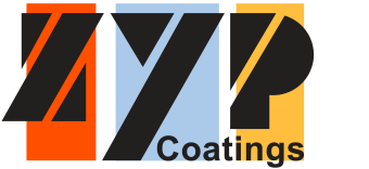 ZYP Coatings Inc.