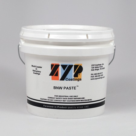 Electrical insulator Archives - ZYP Coatings Inc
