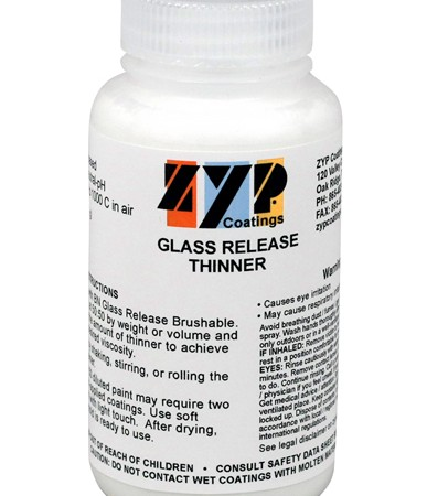 Glass-Release-Thinner-8oz