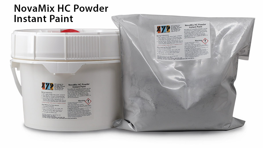 NovaMix_HC-powder-Instant_Paint